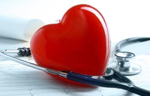 Ασφάλιση Εξωνοσοκομειακής Περίθαλψης